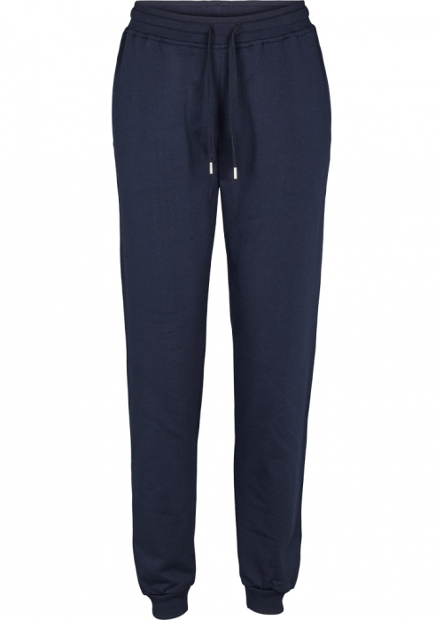 Maje Sweat pants NAVY