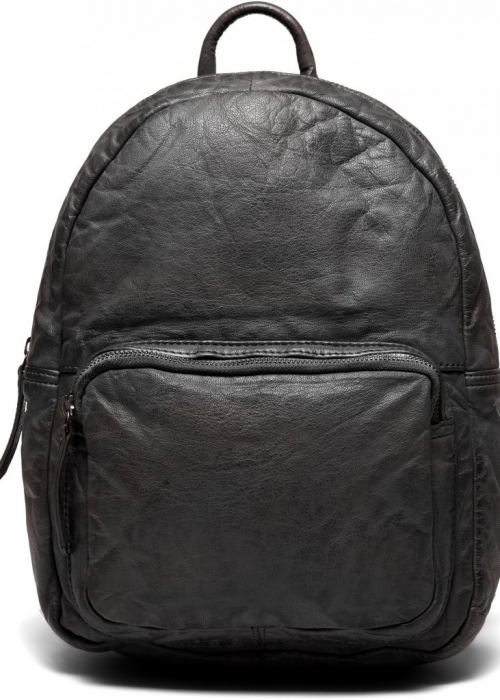 Backpack / 14432 BLACK