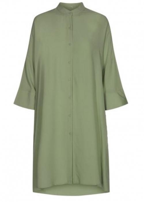 Susanna SS Shirt ARMY