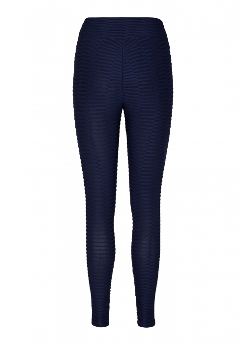 Naio2 Leggings NAVY