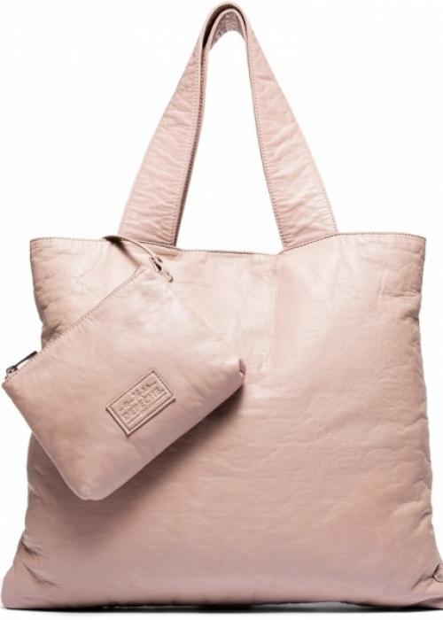 Shopper / 14268 VINTAGE ROSE