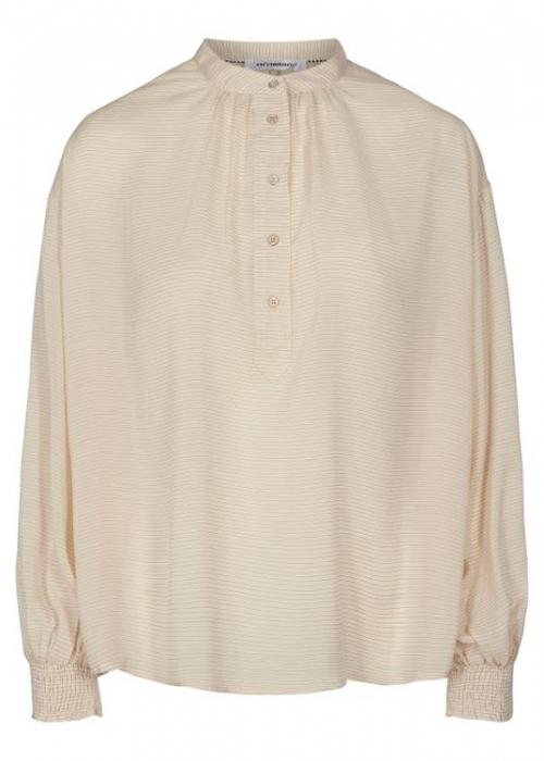 Pauline shirt BONE