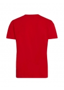 Trenda P t-shirt RED