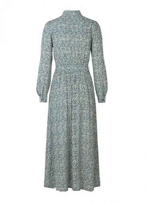 Beata dress KAROLINA PRINT
