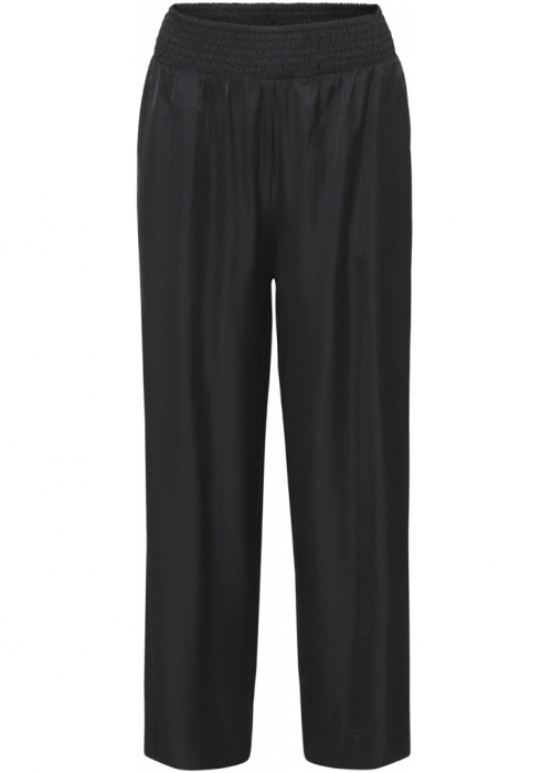 Sandra pants BLACK