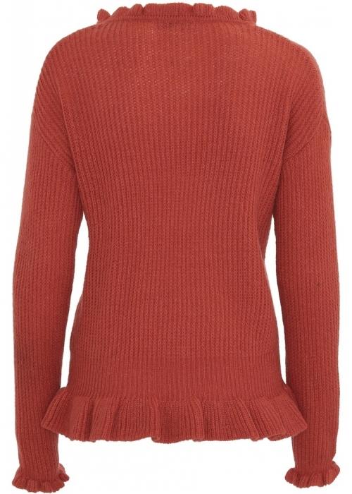 Vera knit TEGL