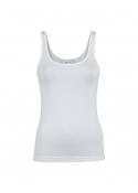 Madea Top WHITE