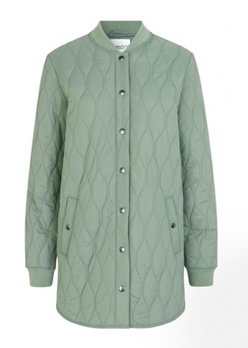 Even jacket B69 GREEN BAY