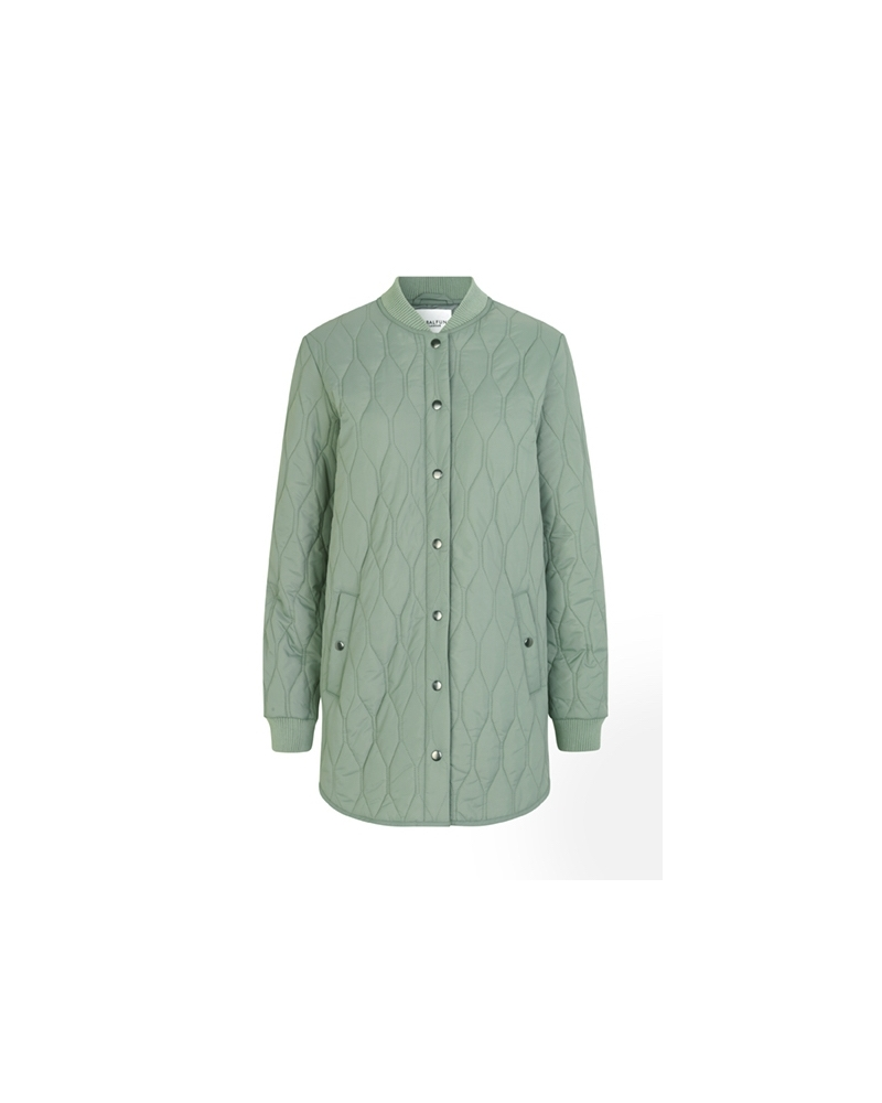 Even jacket GREEN BAY