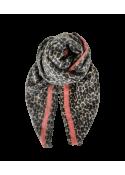 Naomi leo scarf