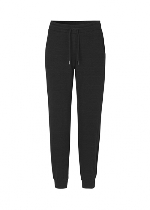 Maiya sweat pant
