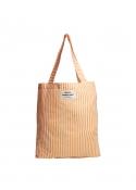Sacky aroma bag TANGERINE / OFF WHITE