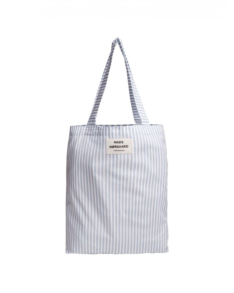 Sacky aroma bag FOREVER BLUE / OFF WHITE