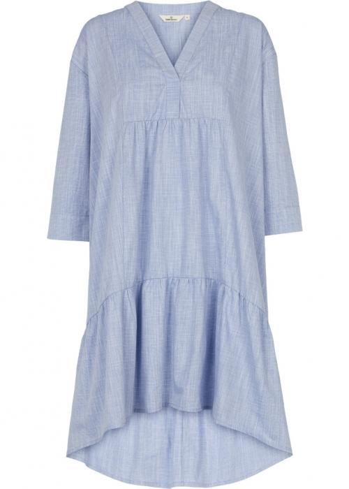 Abby dress Harriet