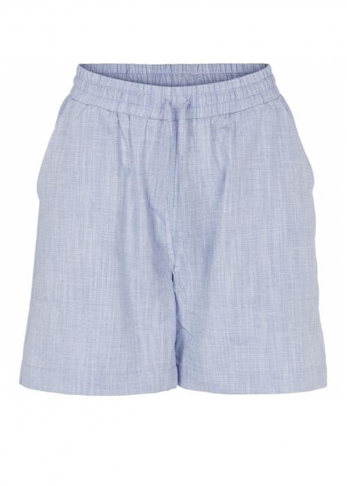 Vicki shorts Harriet Preorder marts