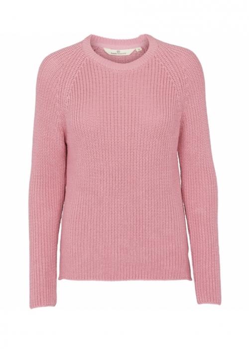 Sweety sweater WILDE ROSE