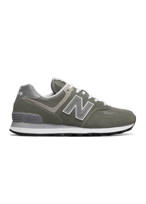 WL574EG Sneakers GREY /  WHITE