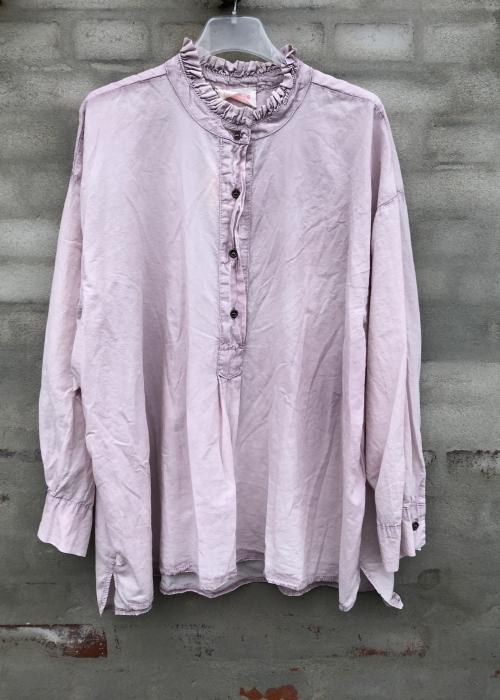 Virginia blouse PINK