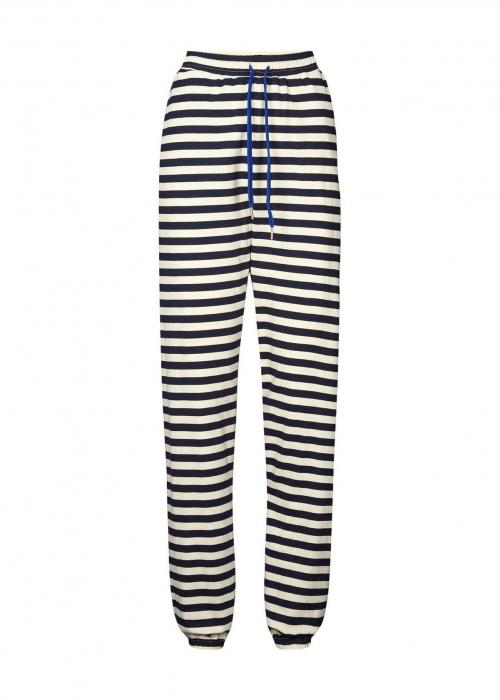 Mona pants STRIPE
