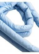 Duvet dream Pillow bag FOREVER BLUE