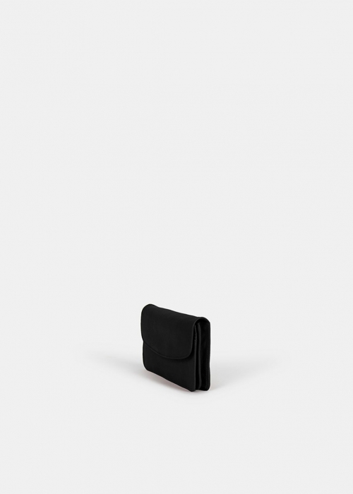 Marli big urban wallet SORT