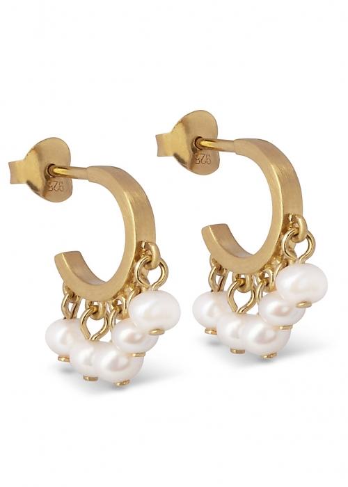 Freydis earring