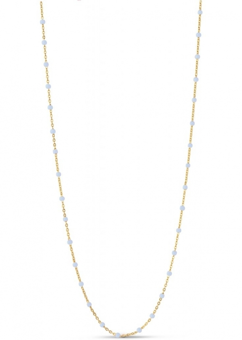 Lola necklace SKY