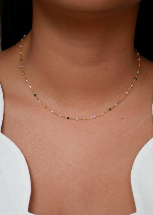 Lola necklace DREAMY