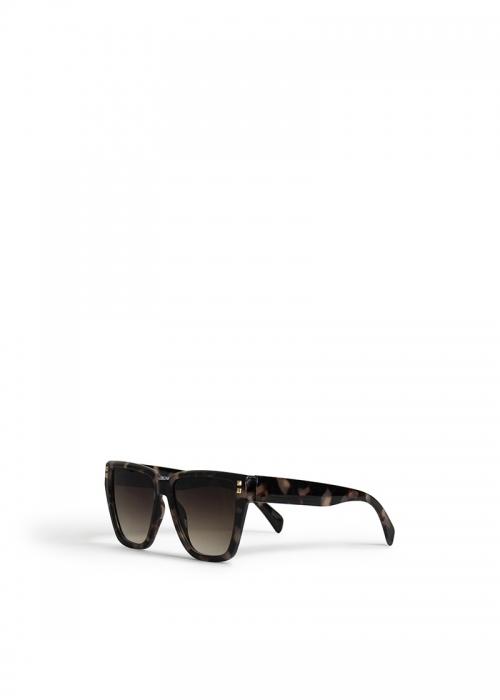 Adela sunglasses LEOPARD