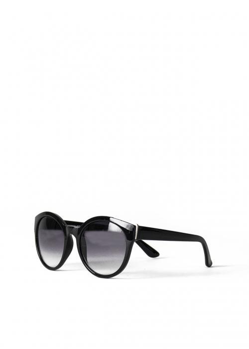 Adie sunglasses BLACK
