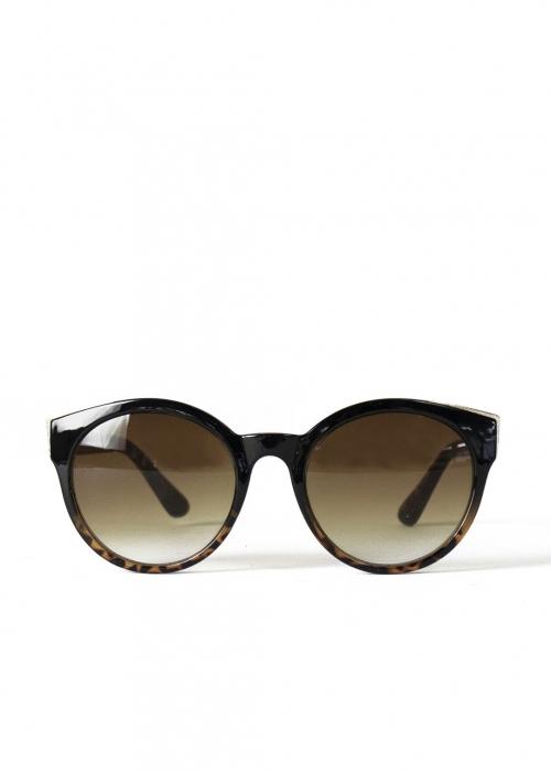 Adie sunglasses LEOPARD
