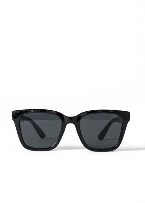 Arlise sunglasses BLACK
