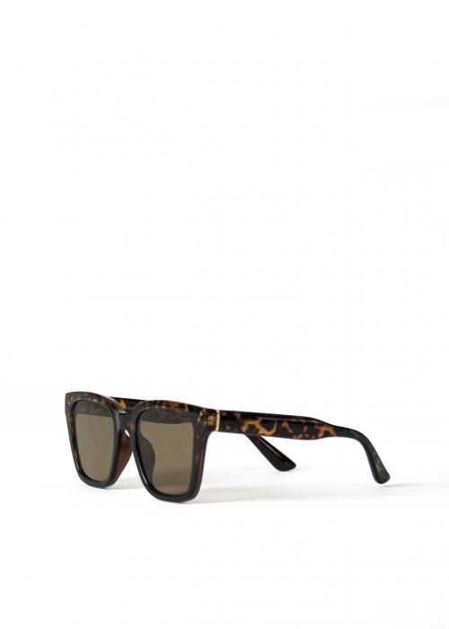 Arlise sunglasses LEOPARD