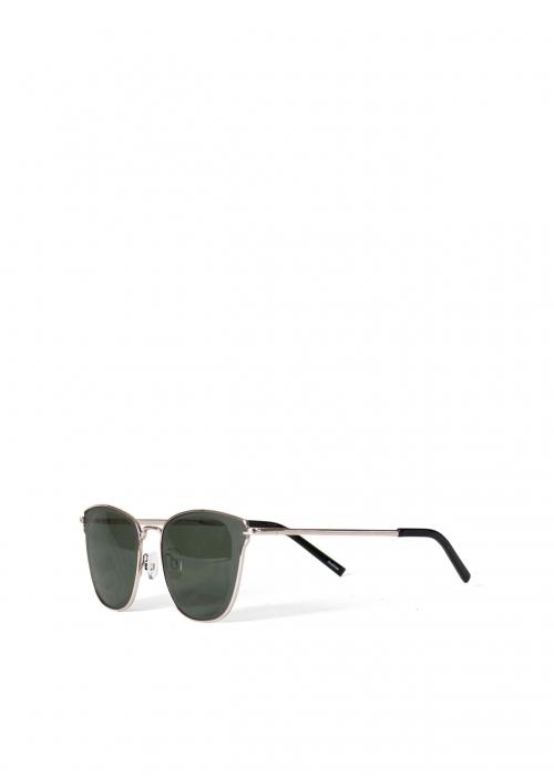 Aveline sunglasses GOLD