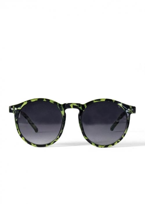 Arabel sunglasses GOLD