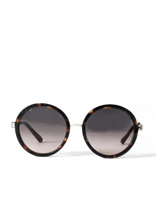 Aldona sunglasses LEOPARD