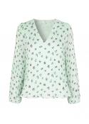 Kerri blouse MINT