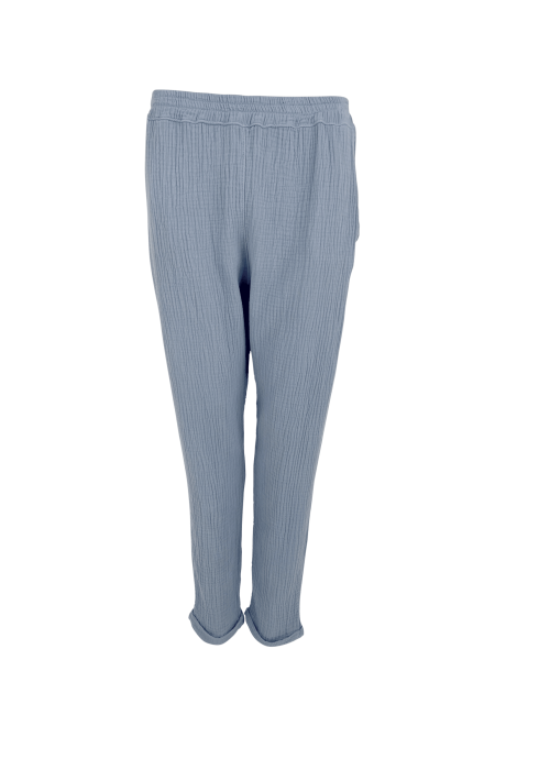 Dune pant LIGHT BLUE