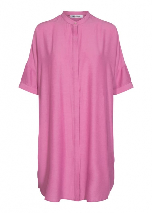 Sunrise tunic shirt CANDYFLOSS