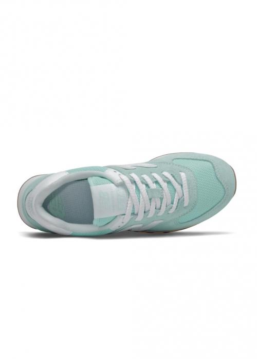 WL574PS2 Sneakers MINT Levering slut april / start maj