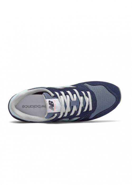 WL373CT2 Sneakers BLUE Levering midt april