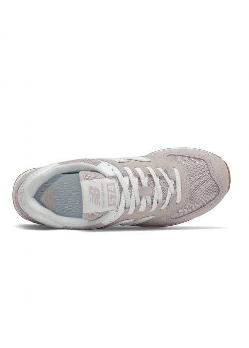 WL574PA2 Sneakers LAVENDER Levering slut april / start maj
