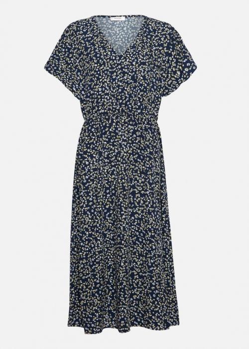 Karna beach SS dress