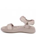 Line sandal BARK