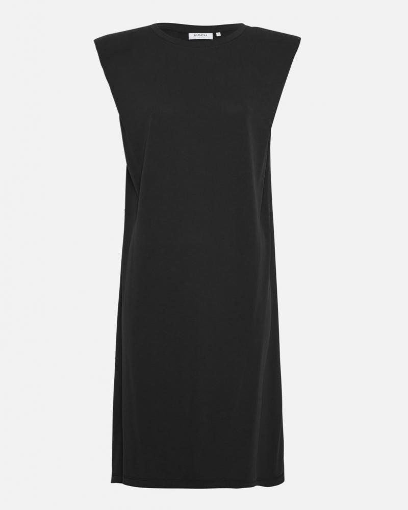 Zaya Fenya SL dress BLACK