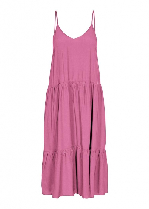 New Gipsy Strap Dress CANDYFLOSS