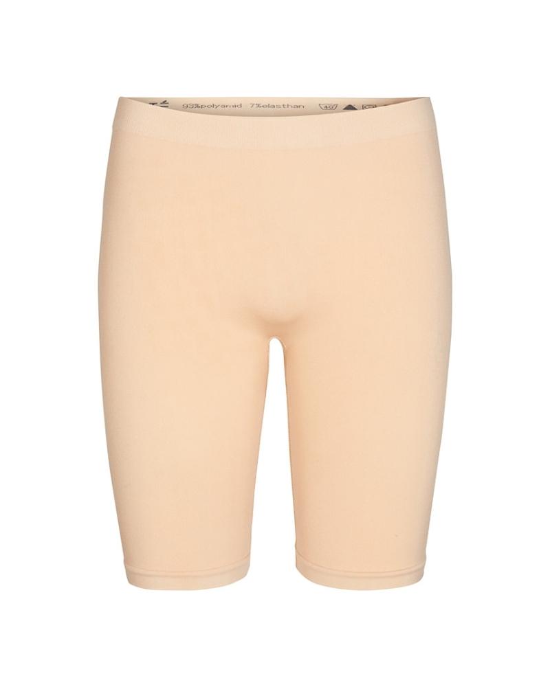 Ninna shorts NUDE
