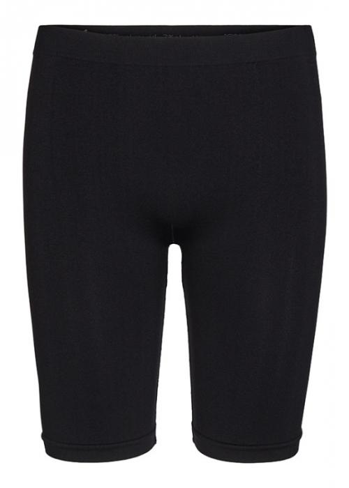 Ninna shorts BLACK