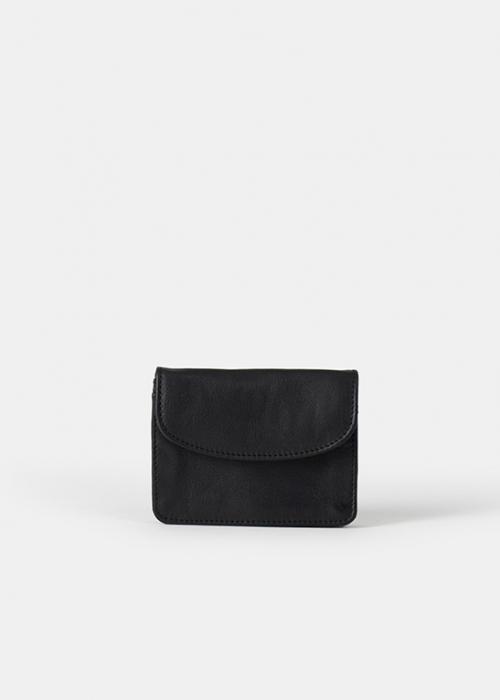 Marli wallet SORT