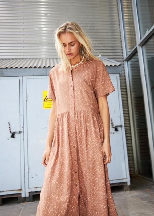 Aliya dress HAZEL 21223_3003